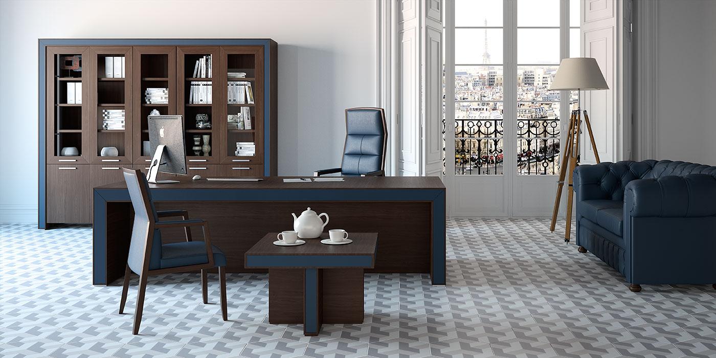 belesa-espresso-azul-35