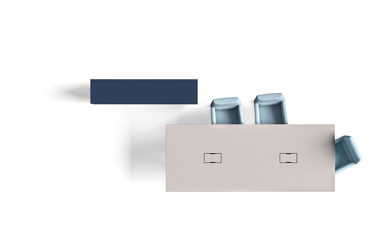 gallery-lacado-gris-azul-cromo-tela-liverpool-cielo-tp57-cenital