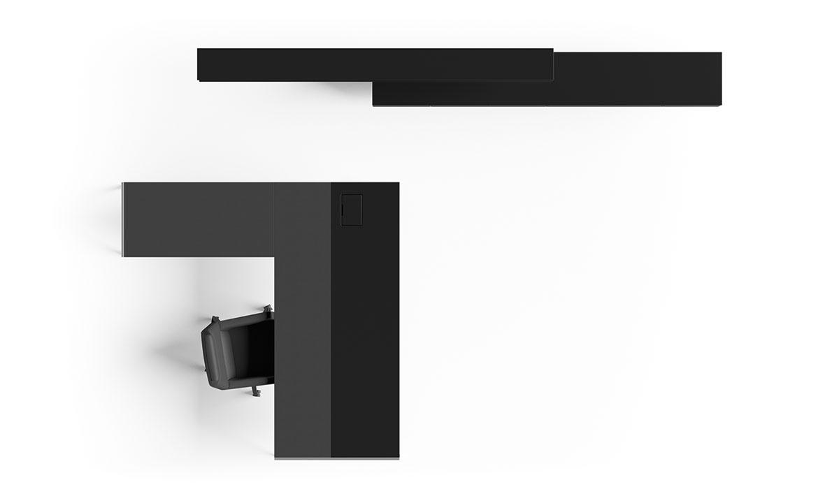gallery-lacado-negro-cromo-piel-negra-pi01-cenital