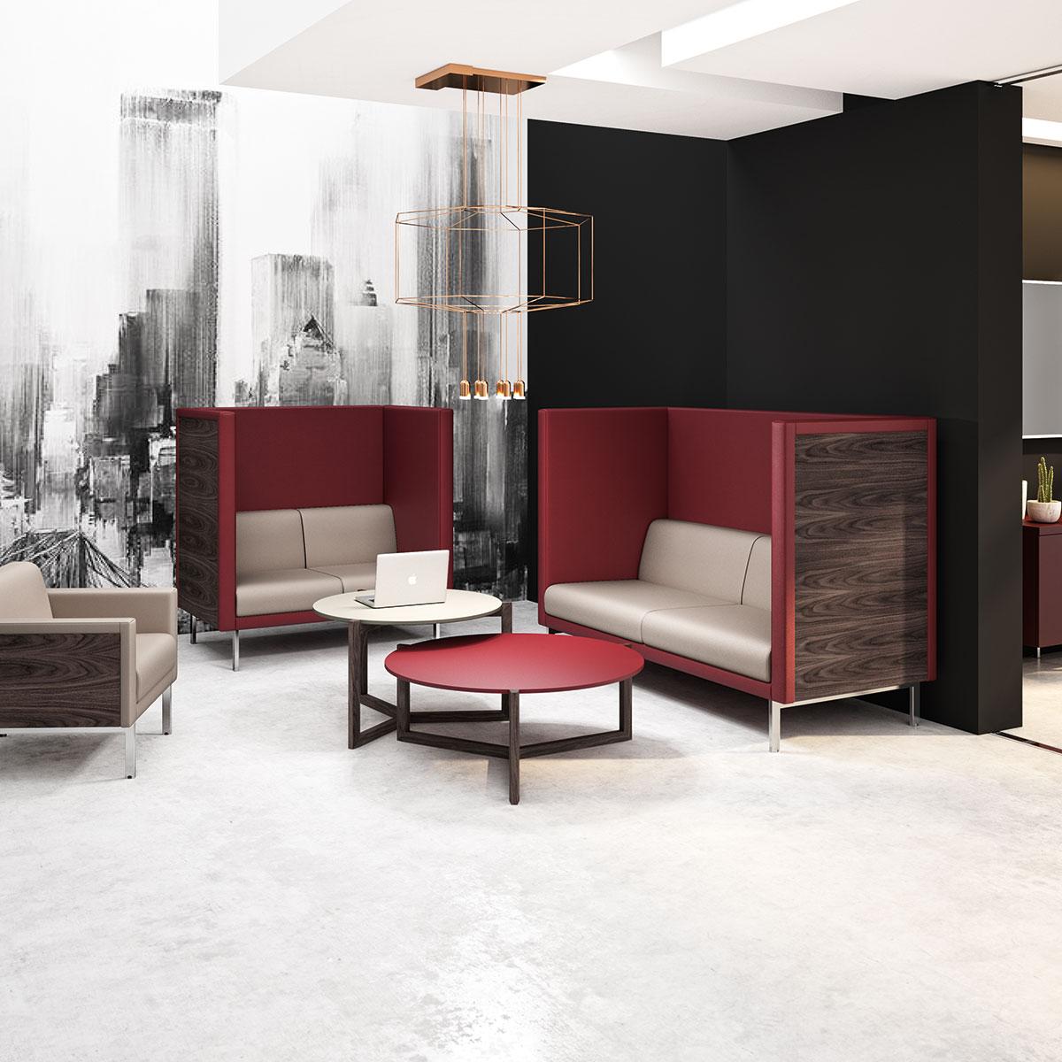 gallery-waiting-xl-centoventi-nogal-espresso-cromo-piel-gris-piedra-pi09-y-burdeos-pi13-22