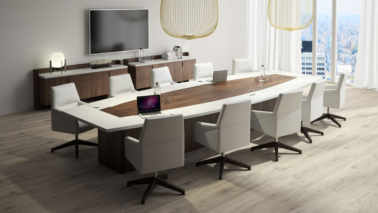 tailor-made-meeting-room-1600