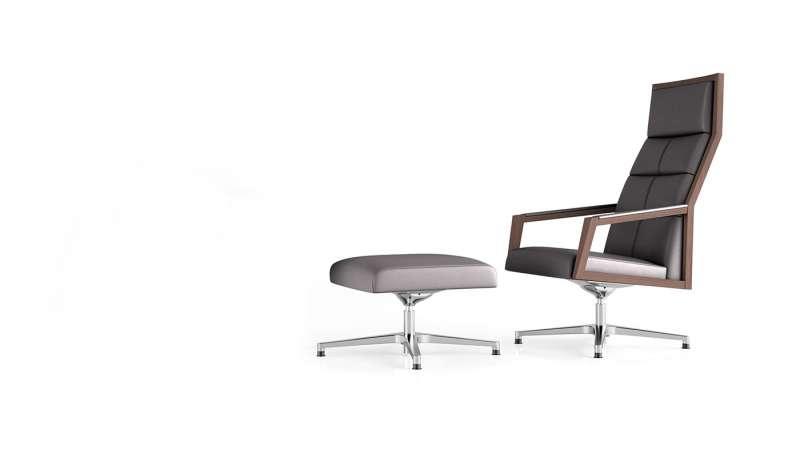 square-lounge-nogal-espresso-mate-piel-gris-pi11-09-derecha