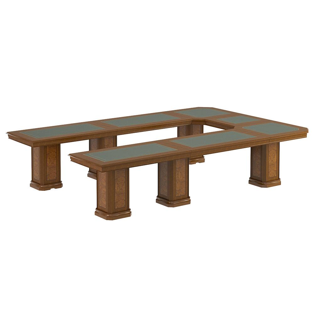 composition-en-u-art-and-moble
